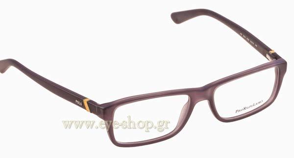 ΓυαλιάPolo Ralph Lauren21045320