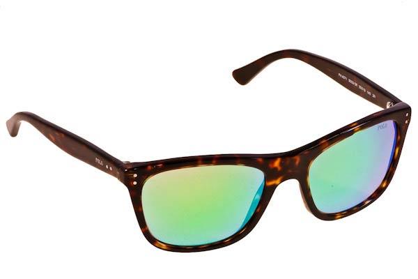 ΓυαλιάPolo Ralph Lauren407150033R