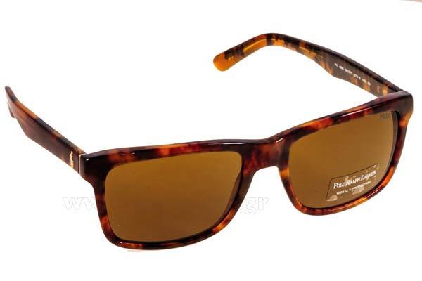 ΓυαλιάPolo Ralph Lauren4098501773