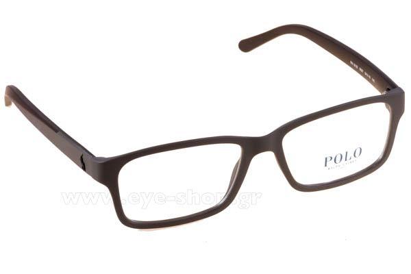 ΓυαλιάPolo Ralph Lauren21335527