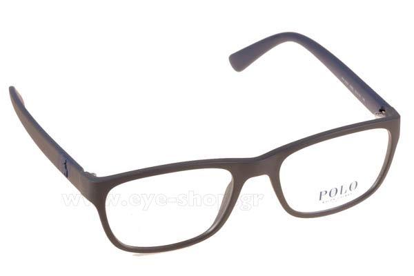 ΓυαλιάPolo Ralph Lauren21535592