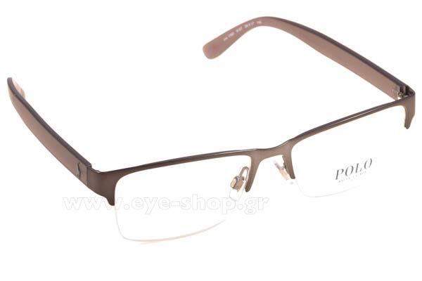 ΓυαλιάPolo Ralph Lauren11649157
