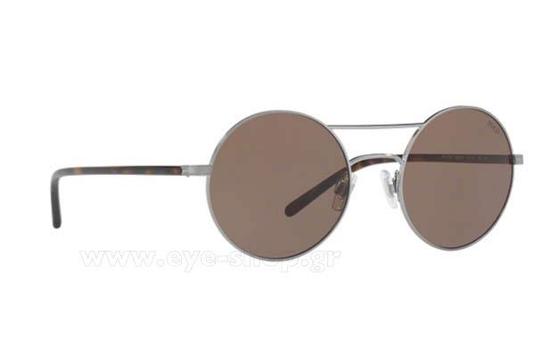 ΓυαλιάPolo Ralph Lauren3108932873