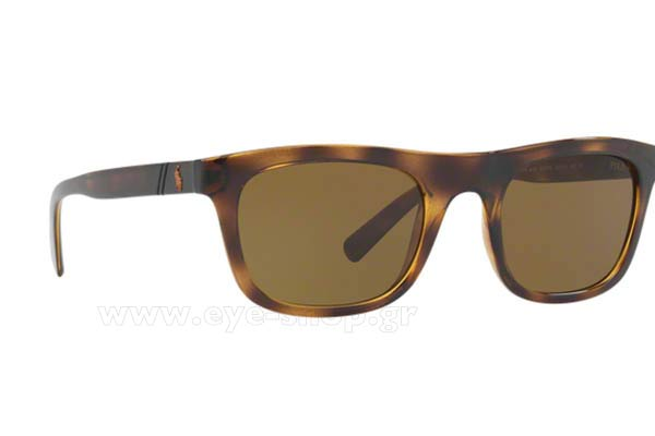 ΓυαλιάPolo Ralph Lauren4126500373