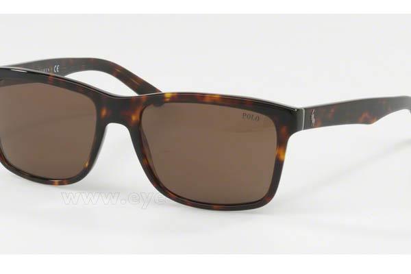 ΓυαλιάPolo Ralph Lauren4098567373