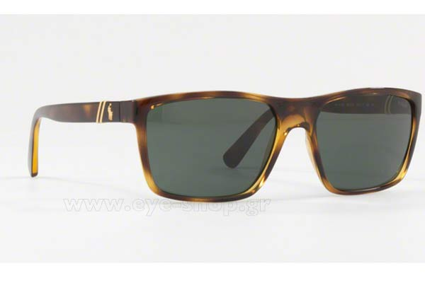 ΓυαλιάPolo Ralph Lauren4133500371