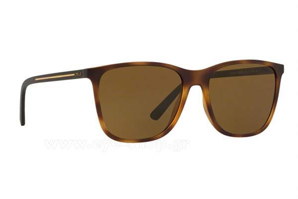 ΓυαλιάPolo Ralph Lauren4143518273
