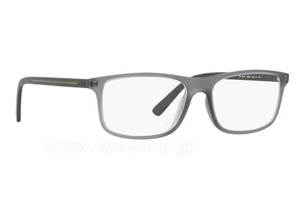 ΓυαλιάPolo Ralph Lauren21975696