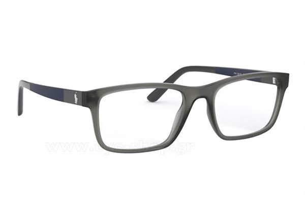 ΓυαλιάPolo Ralph Lauren22125763