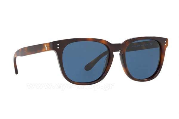 ΓυαλιάPolo Ralph Lauren4150530380