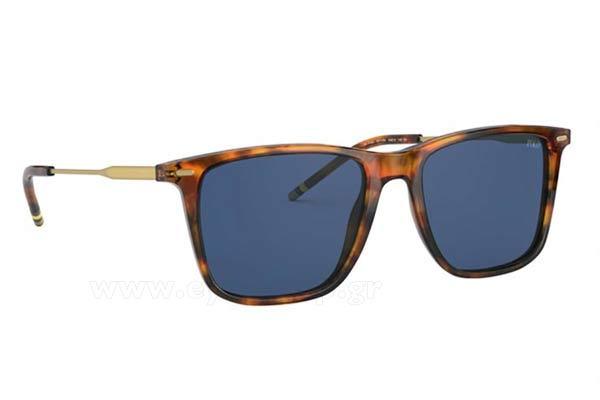 ΓυαλιάPolo Ralph Lauren4163501780