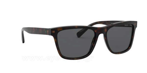 ΓυαλιάPolo Ralph Lauren4167500381