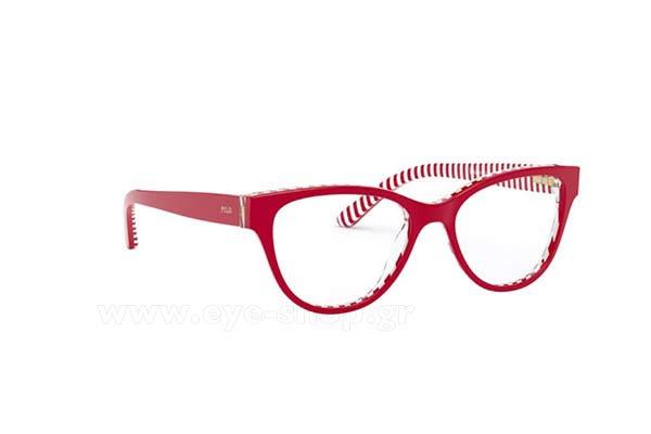 ΓυαλιάPolo Ralph Lauren85395882