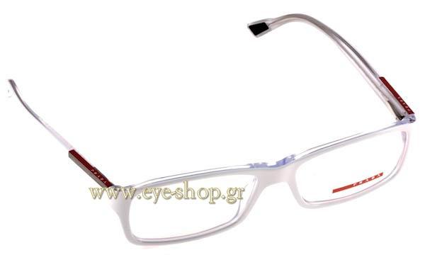 ΓυαλιάPrada Sport11AVAAQ1O1