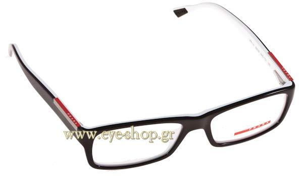 ΓυαλιάPrada Sport11AVAAD1O1