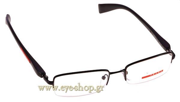 ΓυαλιάPrada Sport51BV1BO1O1