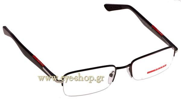 ΓυαλιάPrada Sport55BVAAG1O1