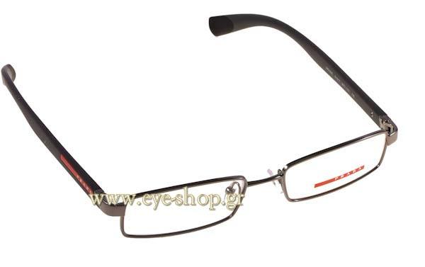 ΓυαλιάPrada Sport53CV5AV1O1