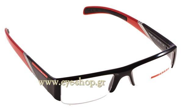 ΓυαλιάPrada Sport06AV7OV1O1