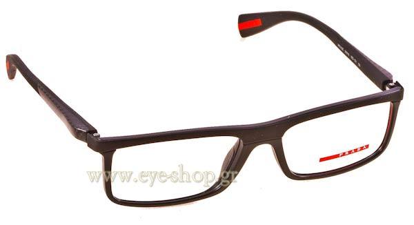 ΓυαλιάPrada Sport53EV1BO1O1