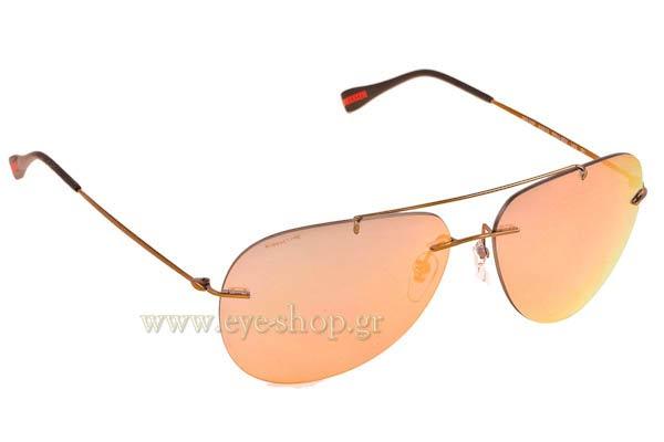 ΓυαλιάPrada Sport50PSROU2D2