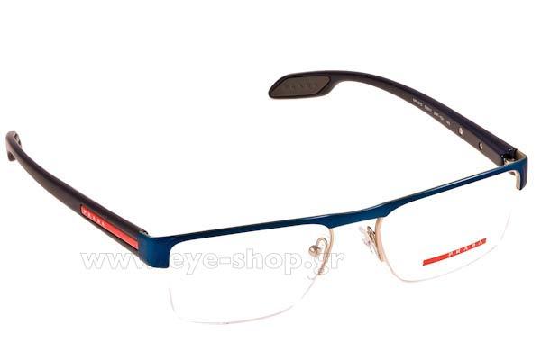 ΓυαλιάPrada Sport57EVSMF1O1