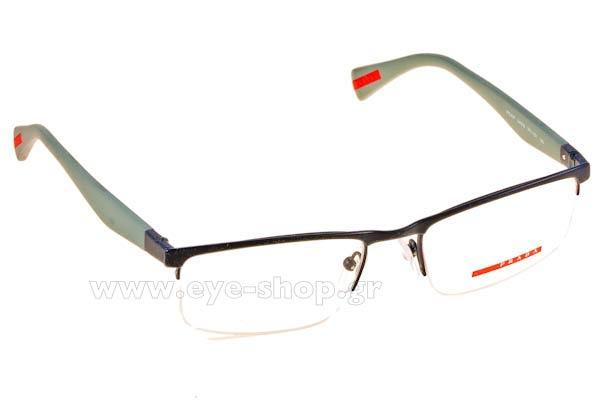 ΓυαλιάPrada Sport52FVTFY1O1