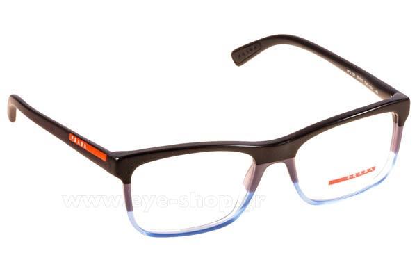ΓυαλιάPrada Sport05FVTWT1O1