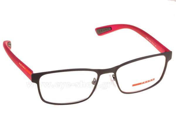 ΓυαλιάPrada Sport50GVTFZ1O1