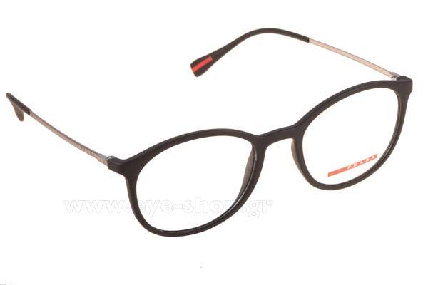ΓυαλιάPrada Sport04HVDG01O1