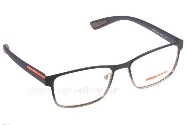 ΓυαλιάPrada Sport50GVU6T1O1