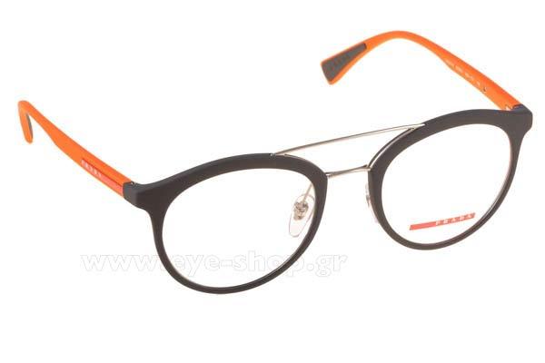 ΓυαλιάPrada Sport01HVU6X1O1