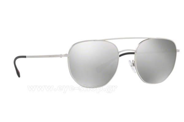 ΓυαλιάPrada Sport56SS1AP2B0