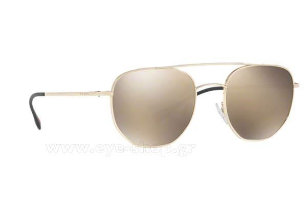 ΓυαλιάPrada Sport56SSZVN1C0