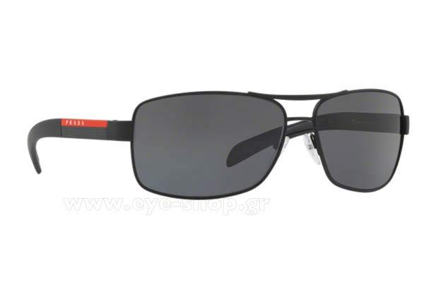 ΓυαλιάPrada Sport54ISDG05Z1 polarized