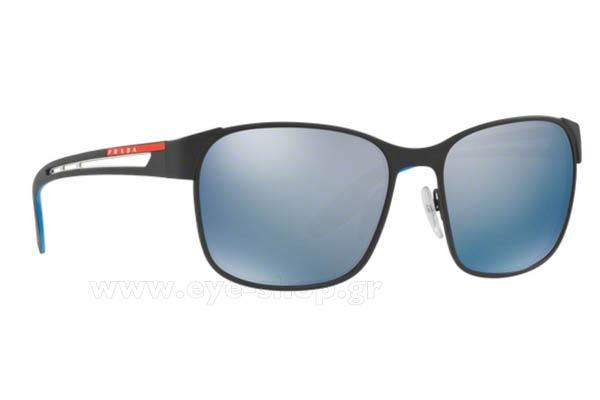 ΓυαλιάPrada Sport52TSDG02E0 Polarized