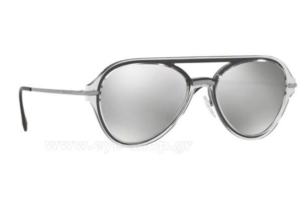 ΓυαλιάPrada Sport04TSMQG2B0