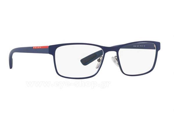 ΓυαλιάPrada Sport50GVTFY1O1