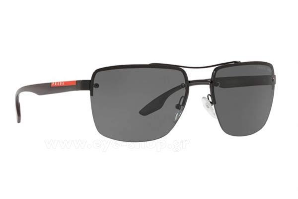 ΓυαλιάPrada Sport60US1AB5Z1