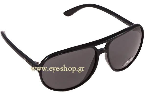 ΓυαλιάPrada09MS1AB1A1