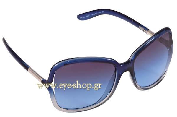 ΓυαλιάPrada28LSGOD5I1