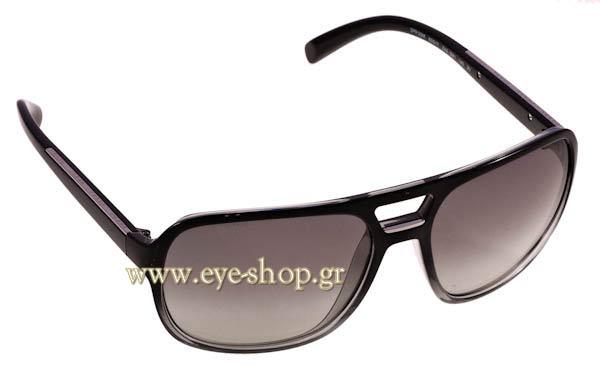 ΓυαλιάPrada25MSZXA3M1