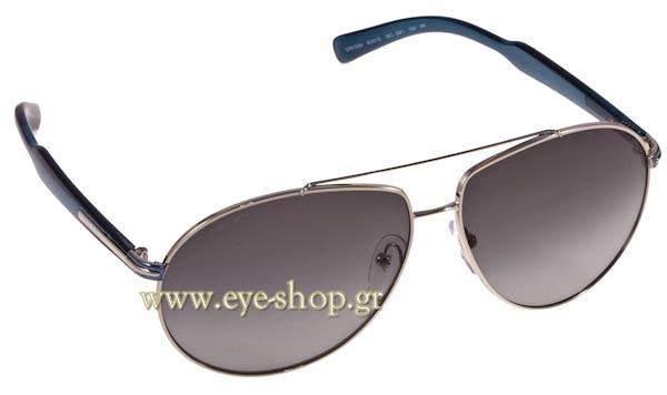 ΓυαλιάPrada50NS1BC3M1