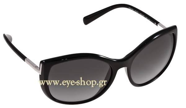 ΓυαλιάPrada09NS1AB3M1