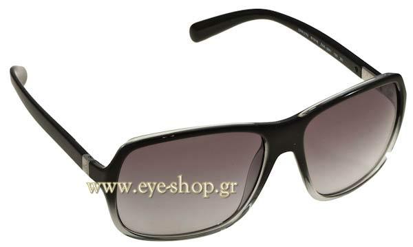 ΓυαλιάPrada07NSZXA3M1