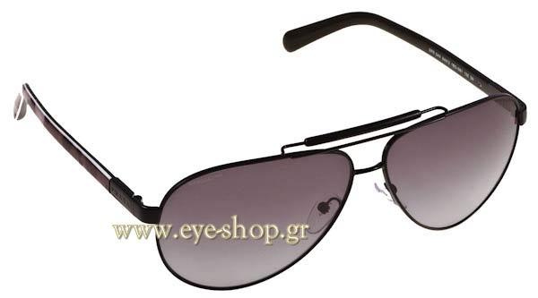 ΓυαλιάPrada54NS1BO3M1