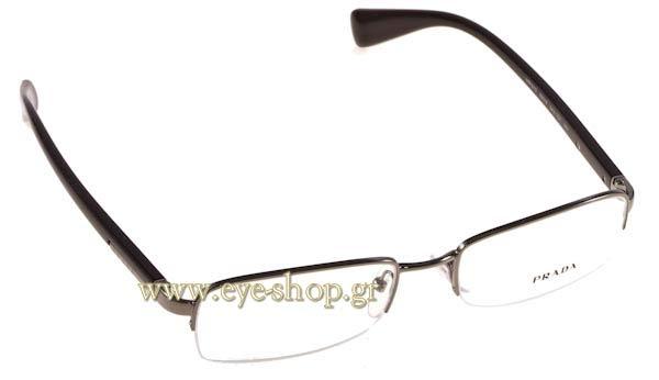 ΓυαλιάPrada57OV5AV1O1