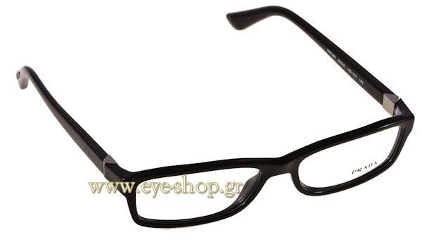 ΓυαλιάPrada09OV1AB1O1