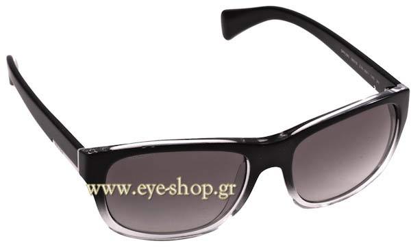 ΓυαλιάPrada29NSZXA3M1