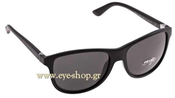 ΓυαλιάPrada06OS1BO1A1